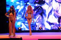 Miss Opolszczyzny 2018 - Gala Finałowa - 8129_miss_24opole_167.jpg