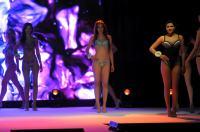Miss Opolszczyzny 2018 - Gala Finałowa - 8129_miss_24opole_168.jpg