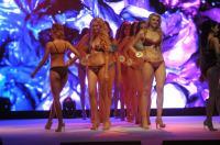 Miss Opolszczyzny 2018 - Gala Finałowa - 8129_miss_24opole_174.jpg