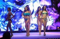 Miss Opolszczyzny 2018 - Gala Finałowa - 8129_miss_24opole_191.jpg