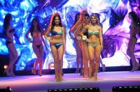 Miss Opolszczyzny 2018 - Gala Finałowa - 8129_miss_24opole_195.jpg