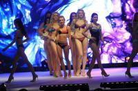 Miss Opolszczyzny 2018 - Gala Finałowa - 8129_miss_24opole_201.jpg