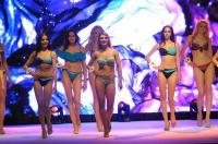 Miss Opolszczyzny 2018 - Gala Finałowa - 8129_miss_24opole_210.jpg
