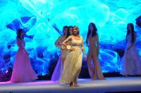 Miss Opolszczyzny 2018 - Gala Finałowa - 8129_miss_24opole_321.jpg