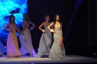 Miss Opolszczyzny 2018 - Gala Finałowa - 8129_miss_24opole_339.jpg