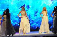 Miss Opolszczyzny 2018 - Gala Finałowa - 8129_miss_24opole_348.jpg