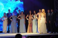 Miss Opolszczyzny 2018 - Gala Finałowa - 8129_miss_24opole_396.jpg