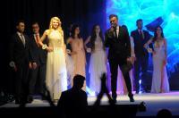 Miss Opolszczyzny 2018 - Gala Finałowa - 8129_miss_24opole_400.jpg