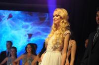 Miss Opolszczyzny 2018 - Gala Finałowa - 8129_miss_24opole_402.jpg