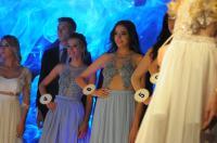 Miss Opolszczyzny 2018 - Gala Finałowa - 8129_miss_24opole_403.jpg