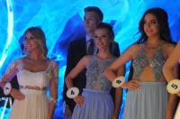 Miss Opolszczyzny 2018 - Gala Finałowa - 8129_miss_24opole_406.jpg