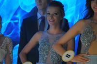 Miss Opolszczyzny 2018 - Gala Finałowa - 8129_miss_24opole_414.jpg