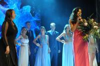 Miss Opolszczyzny 2018 - Gala Finałowa - 8129_miss_24opole_418.jpg