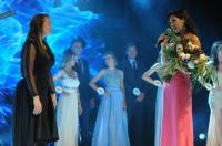 Miss Opolszczyzny 2018 - Gala Finałowa - 8129_miss_24opole_419.jpg