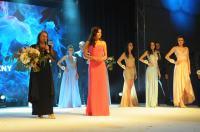 Miss Opolszczyzny 2018 - Gala Finałowa - 8129_miss_24opole_436.jpg