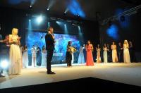 Miss Opolszczyzny 2018 - Gala Finałowa - 8129_miss_24opole_438.jpg