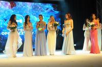 Miss Opolszczyzny 2018 - Gala Finałowa - 8129_miss_24opole_441.jpg