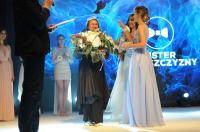 Miss Opolszczyzny 2018 - Gala Finałowa - 8129_miss_24opole_446.jpg