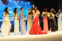 Miss Opolszczyzny 2018 - Gala Finałowa - 8129_miss_24opole_456.jpg