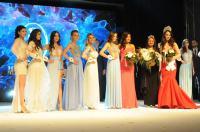 Miss Opolszczyzny 2018 - Gala Finałowa - 8129_miss_24opole_460.jpg