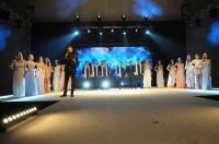 Miss Opolszczyzny 2018 - Gala Finałowa - 8129_miss_24opole_598.jpg