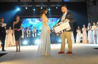 Miss Opolszczyzny 2018 - Gala Finałowa - 8129_miss_24opole_600.jpg