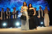 Miss Opolszczyzny 2018 - Gala Finałowa - 8129_miss_24opole_609.jpg