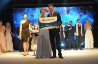 Miss Opolszczyzny 2018 - Gala Finałowa - 8129_miss_24opole_613.jpg
