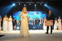 Miss Opolszczyzny 2018 - Gala Finałowa - 8129_miss_24opole_616.jpg