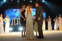 Miss Opolszczyzny 2018 - Gala Finałowa - 8129_miss_24opole_632.jpg