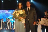 Miss Opolszczyzny 2018 - Gala Finałowa - 8129_miss_24opole_637.jpg