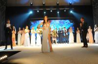 Miss Opolszczyzny 2018 - Gala Finałowa - 8129_miss_24opole_646.jpg