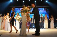 Miss Opolszczyzny 2018 - Gala Finałowa - 8129_miss_24opole_652.jpg