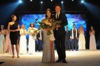 Miss Opolszczyzny 2018 - Gala Finałowa - 8129_miss_24opole_655.jpg