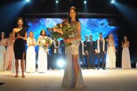 Miss Opolszczyzny 2018 - Gala Finałowa - 8129_miss_24opole_660.jpg