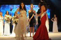 Miss Opolszczyzny 2018 - Gala Finałowa - 8129_miss_24opole_681.jpg