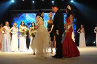 Miss Opolszczyzny 2018 - Gala Finałowa - 8129_miss_24opole_687.jpg