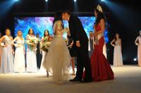 Miss Opolszczyzny 2018 - Gala Finałowa - 8129_miss_24opole_691.jpg