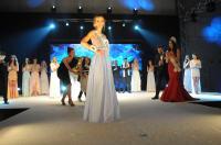 Miss Opolszczyzny 2018 - Gala Finałowa - 8129_miss_24opole_715.jpg