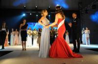 Miss Opolszczyzny 2018 - Gala Finałowa - 8129_miss_24opole_717.jpg