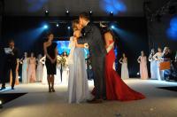 Miss Opolszczyzny 2018 - Gala Finałowa - 8129_miss_24opole_724.jpg