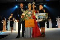 Miss Opolszczyzny 2018 - Gala Finałowa - 8129_miss_24opole_760.jpg