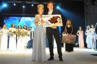 Miss Opolszczyzny 2018 - Gala Finałowa - 8129_miss_24opole_779.jpg
