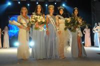Miss Opolszczyzny 2018 - Gala Finałowa - 8129_miss_24opole_783.jpg