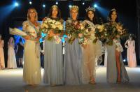 Miss Opolszczyzny 2018 - Gala Finałowa - 8129_miss_24opole_789.jpg