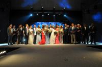 Miss Opolszczyzny 2018 - Gala Finałowa - 8129_miss_24opole_799.jpg