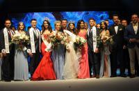 Miss Opolszczyzny 2018 - Gala Finałowa - 8129_miss_24opole_817.jpg
