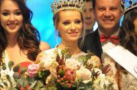 Miss Opolszczyzny 2018 - Gala Finałowa - 8129_miss_24opole_846.jpg