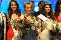 Miss Opolszczyzny 2018 - Gala Finałowa - 8129_miss_24opole_854.jpg