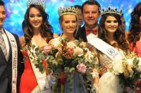 Miss Opolszczyzny 2018 - Gala Finałowa - 8129_miss_24opole_859.jpg